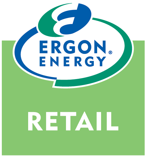 Ergon Energy Retail